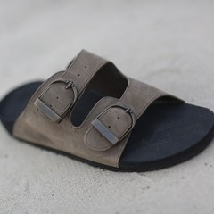 slipper-curacao-01
