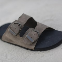 slipper-curacao-02