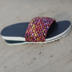 slipper-florida-02
