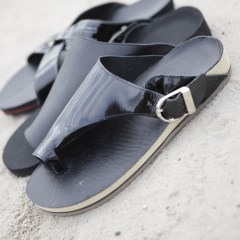 slipper-hawai-01